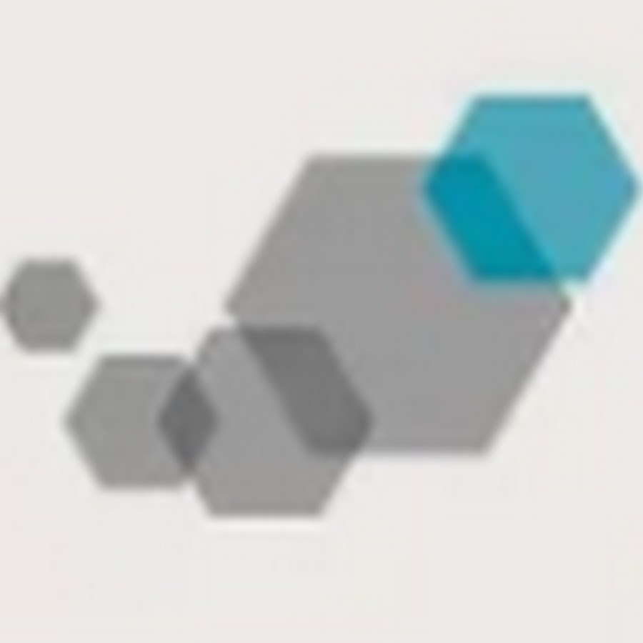 Nestlé Health Science - YouTube