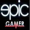 EpicGamer191