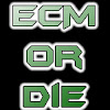 ECMxPS3