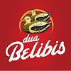 Dua Belibis