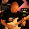 Chris Brooks Guitar