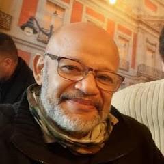 Avatar - Guillermo Zuloaga