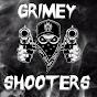 GRiMEYSHOOTERS GTA