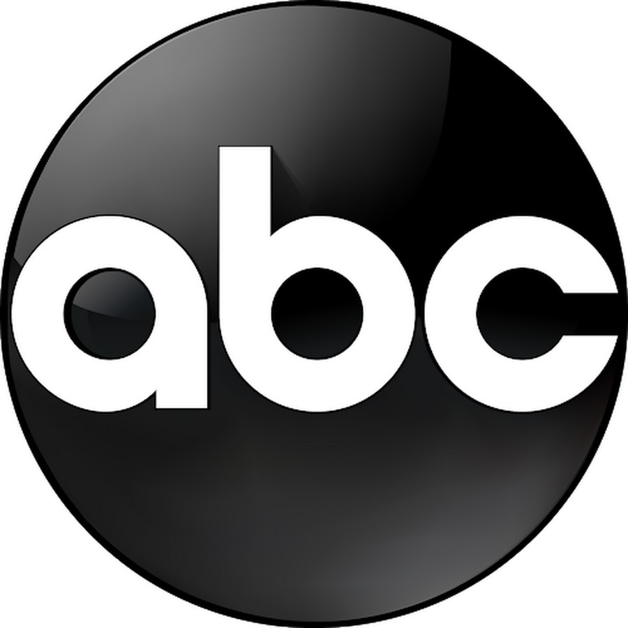 New News Channel : Abc television network youtube