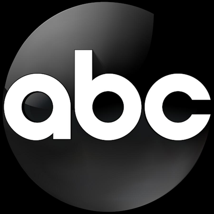 ABC Home Page - ABC.com