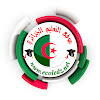 قناة موقع التعليم الجزائري