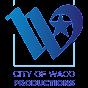 wccctv