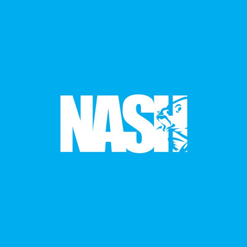 NASH TV Carp Fishing