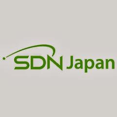 SDN Japan