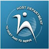 HostDepartment1