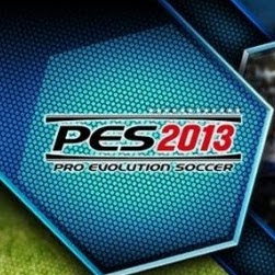 pes cheaters