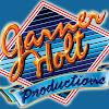 Garner Holt Productions, Inc.