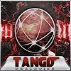 TangoWorldWide