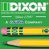 The Dixon Ticonderoga Company
