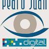 Pedro Juan Digital