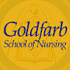 Goldfarb School of Nursing at Barnes-Jewish College
