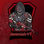 jeremiah1129
