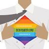 Deaf Queer Resource Center