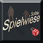 SothisSpielwiese