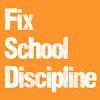 FixSchool Discipline