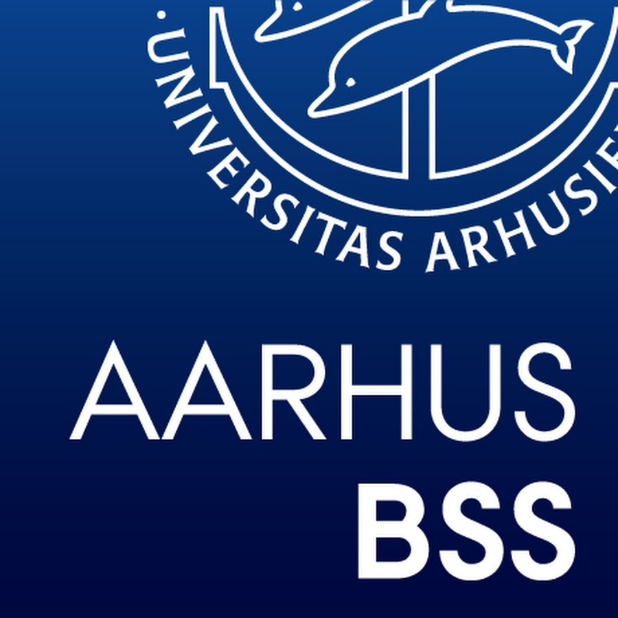 aarhus universitet bss master thesis template