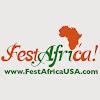 FestAfricaUSA