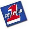 Collision1AutoBody