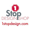 1-Stop Design Shop, Inc.