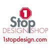 1-Stop Design Shop, Inc.