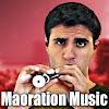 Maoration Music