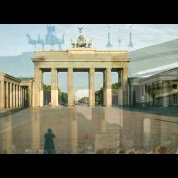 BerlinGuide