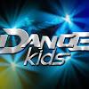 Dance ABS-CBN