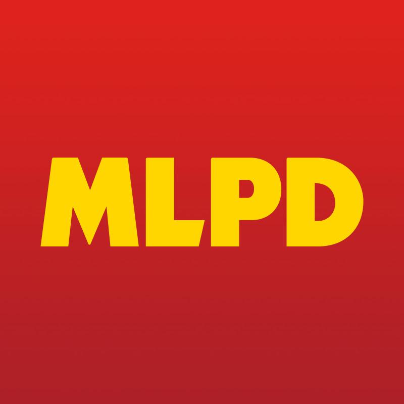 Marxistisch-Leninistische Partei Deutschlands