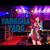 Yangsha Yang