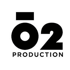 O2 PRODUCTION