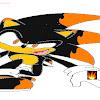 gabby paul