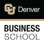 University of Colorado Denver Business School