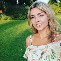 Рейтинг youtube(ютюб) канала Zhanna Znakomova