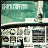 greenexpressrock