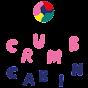 CRUMB CABIN