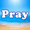 PositivePrayers .com