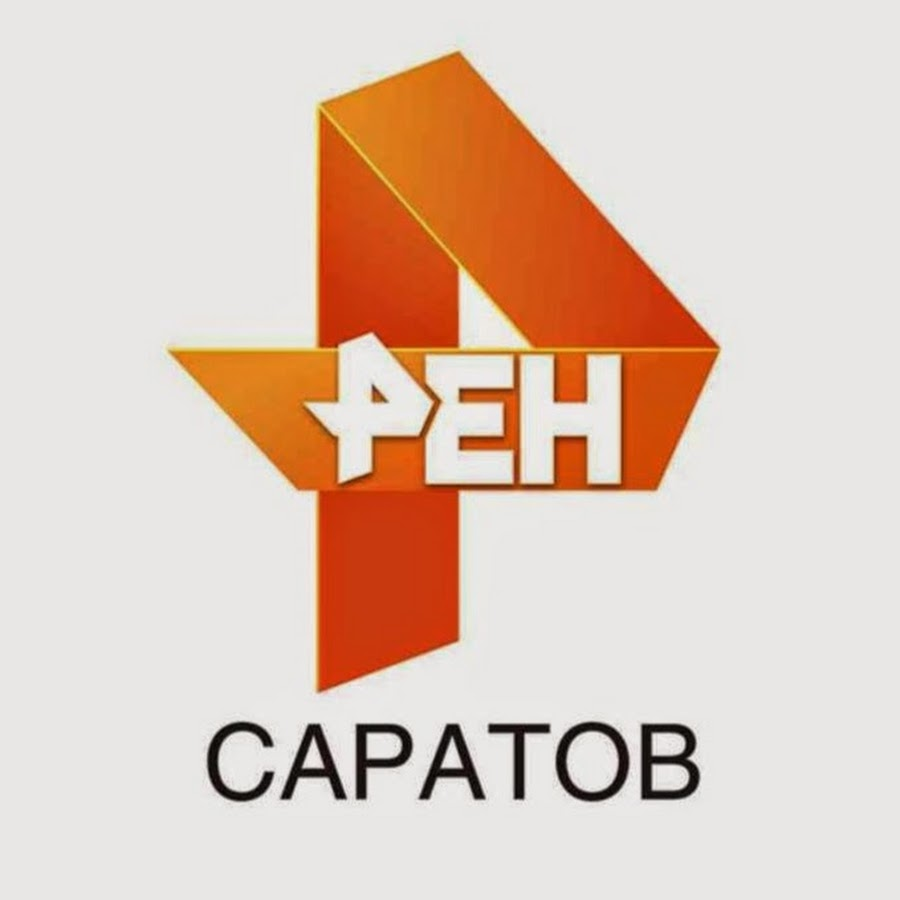 тв тубе дом 2: