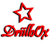 DriilbOx