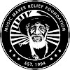 Music Maker Relief Foundation