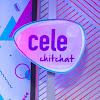 Cele ChitChat