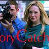 StoryCatchers Media