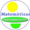 Matemáticas-Pilar