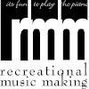 National Piano Foundation