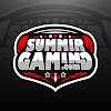 Summir Gaming
