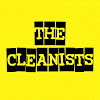 The Cleanists